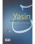 Yasin Sureler ve Dualar Tdv