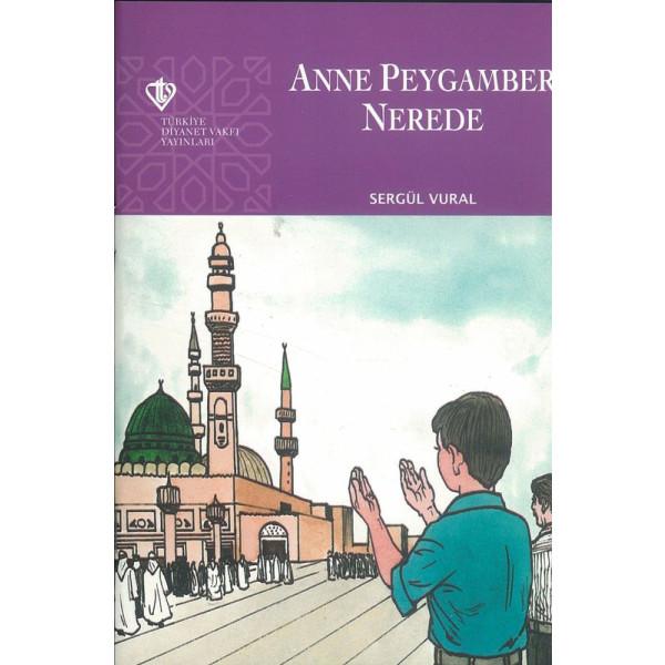 Meb Islam Ansiklopedisi Epub